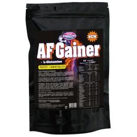 AF Gainer NEW