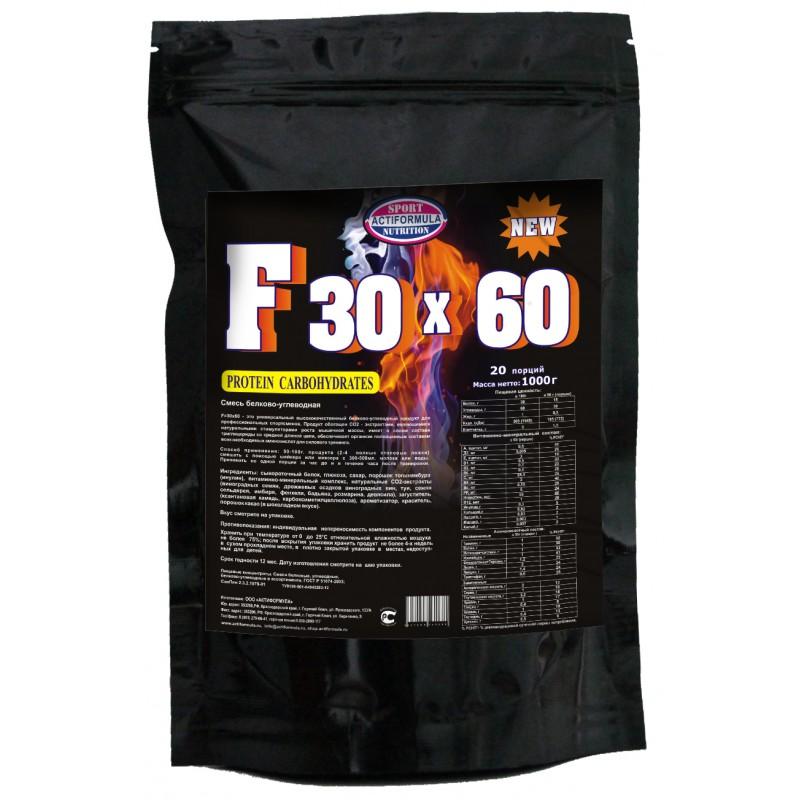 F30x60 NEW