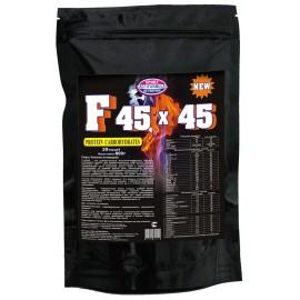 F45х45 NEW