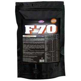 Протеин F70 NEW
