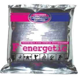 F`energetic углеводно-энергитическая смесь
