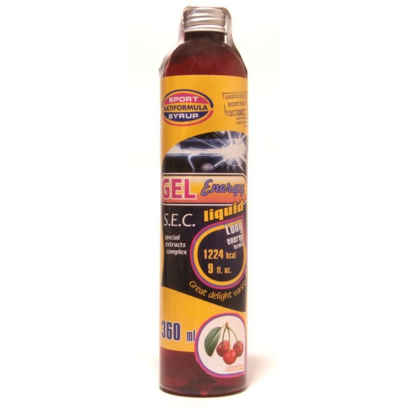 F'actif Vitamin Liquid
