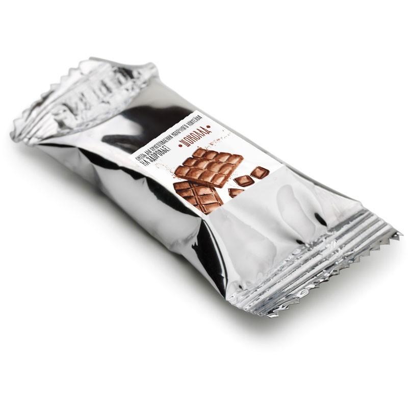 Молочный коктейль «На Здоровье!», 200г