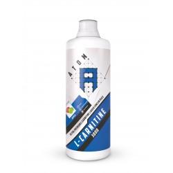 АТОМ L-Carnitine 3000 Liquid, 1л