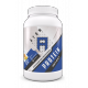 АTOM Protein 100% Whey Powder, 900г