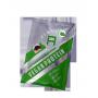 ATOM Vegan Protein, шоубокс 20 пакетов