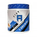 ATOM L-Arginine Powder, 500г