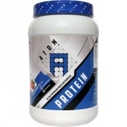 ATOM Protein Powder, 1кг