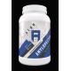 ATOM Amylopectin Powder, 1кг