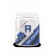 АТОМ Pre Workout Powder, 400г
