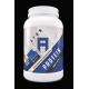 ATOM Protein 100% Whey Powder, 900г