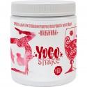 Йогуртовый коктейль Yogoshake