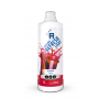 АТОМ Refresh Light Liquid, 1л