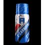 АТОМ L-carnitine Liquid 2700, 9 шотов