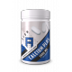 ATOM Bone Formula Caps (Кальций + Витамин К2 + Витамин Д3 + Магний + Цинк), 120 каплет