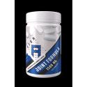 ATOM Joint Formula Caps (глюкозамин + хондроитин + MCM) , 120 каплет