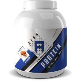 ATOM Protein Powder, 2кг
