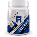 ATOM Collagen + hyaluronic acid Powder, 200г